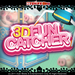 3D Fun Catcher