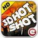 3D Hot Shot HD