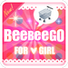 比比購 BeeBeeGO for Girl